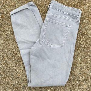 Gap Denim Legging